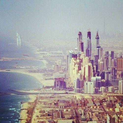 One day...♥ Dubai♥ Dream