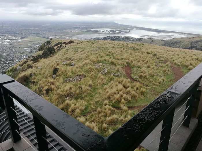Thepeak Gondola Christchurch Newzealandnatural Paradise New Life Samesexmarriage Peace And Quiet Heaven On Earth Togetherness Newzealand Autumn