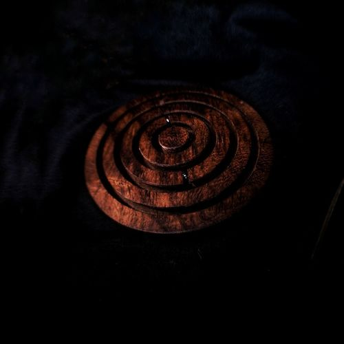 Game Spiral