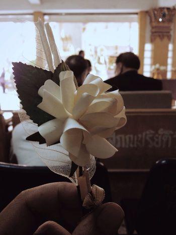 See you again my friend. EyeEm Thailand EyeEm IPhoneography Peace Friend Bye Bye
