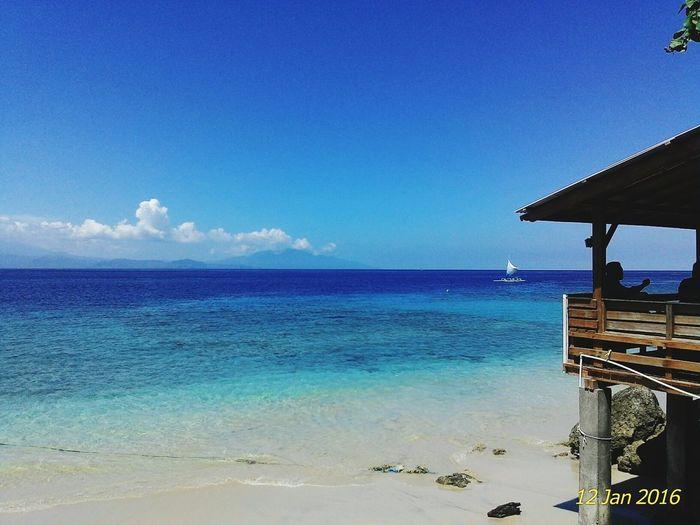 Landscapes With WhiteWall Nusapenida Molamolaexspress Beach Latepost Bali Exsplorebali Klungkung