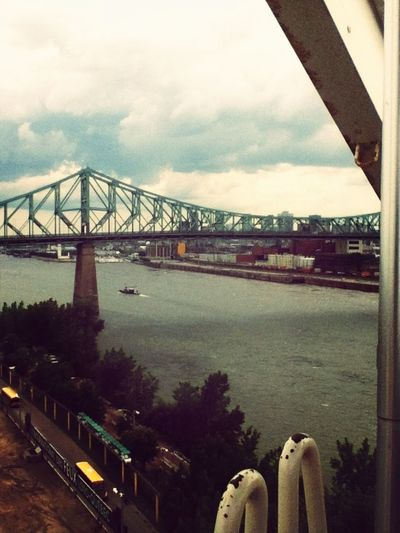 Montreal :)