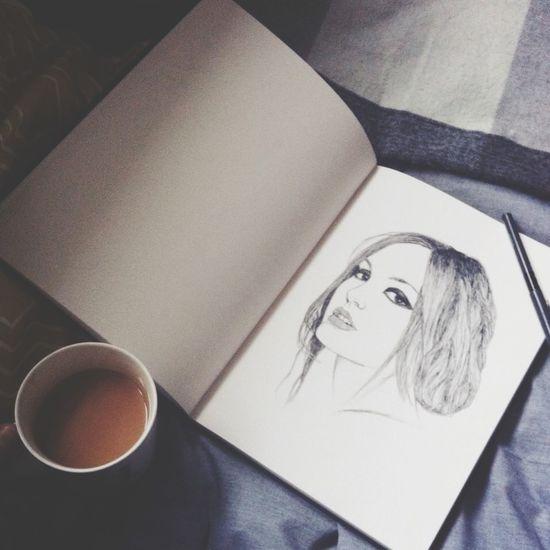 Leighton. Leighton Meester Blairwaldorf Gossip Girl Art