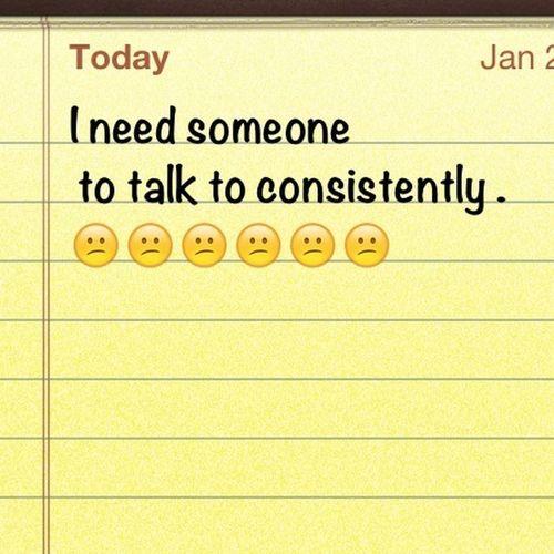 Any one ? ... Nobody ? Shrugs*