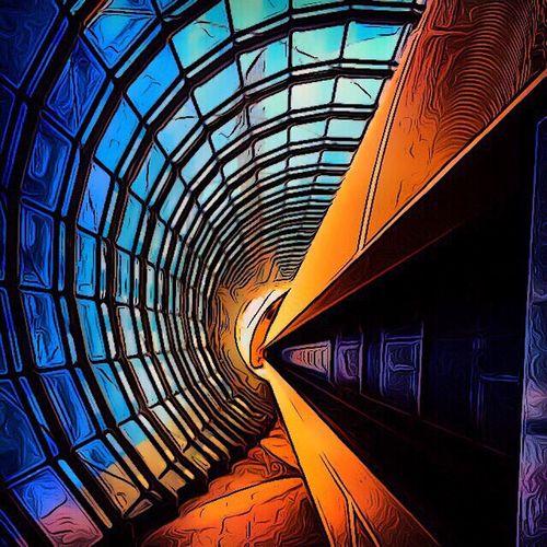 Warsaw westin hotel, elevator Sketch . Warsaw Westin Hotel Elevator
