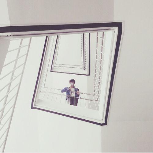 Stairways Instagramer Adam9527_