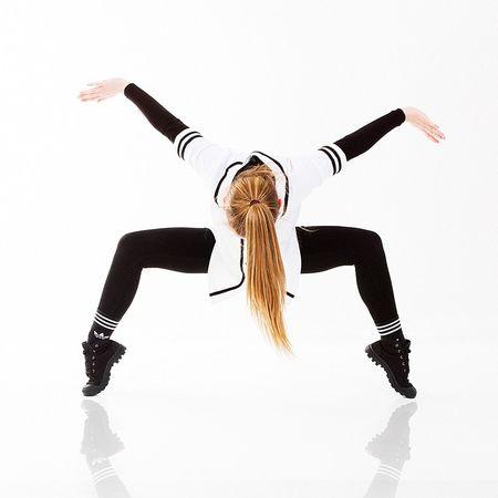 HipHop Dance Dancers Dance Photography Studio Photography Profotob1 Hiphop Dance