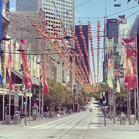 Holiday City Melbourne Melbournecbd