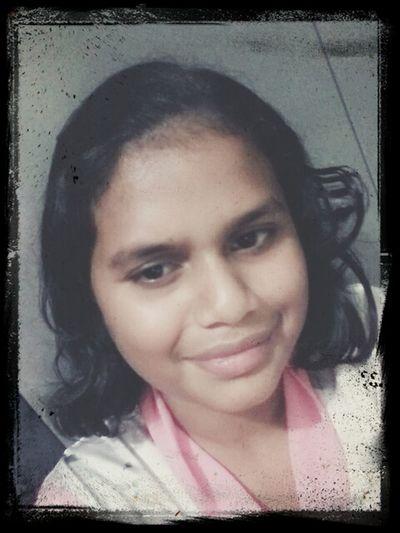MEEEEEE!!! :) Happy People Beutiful  Princess ????????