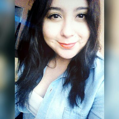 Hello World Selfie ✌ Cymeraapp Sonrie ❤ EyeEm Feliz :) Hello ❤ Girl Perfect Hola! ✋ Happy :) Photo