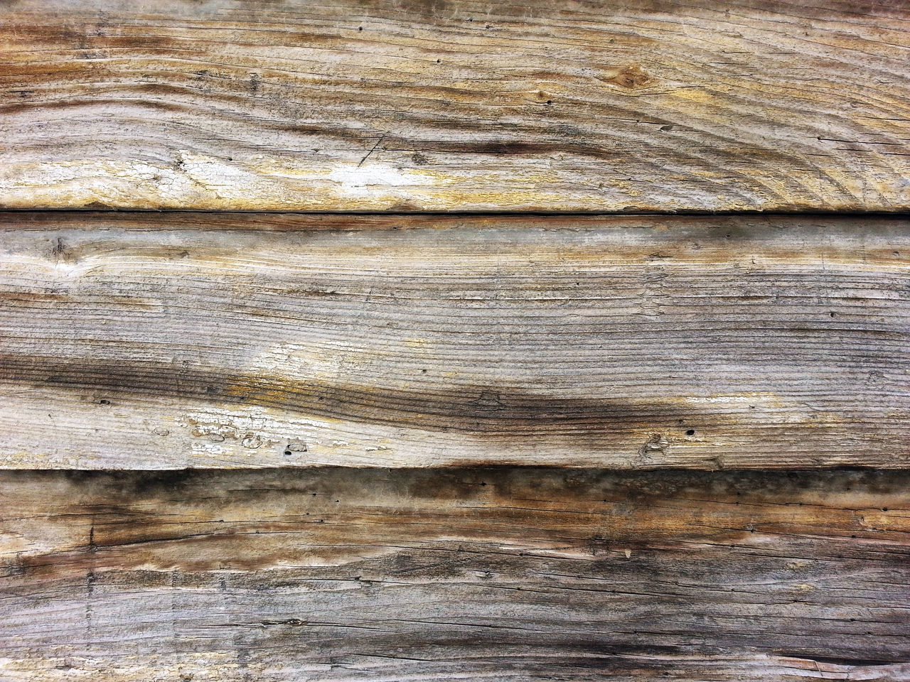 striped, backgrounds, textured, full frame, pattern, rough, no people, timber, nature, wood - material, close-up, hardwood, brown, wood grain, outdoors, day