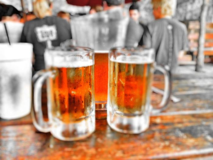 Relaxing on the back patio with a pitcher of Sam Adams and a large pizza on order at Grateful Head pizza. Grateful Head Pizza Back Patio Patio Pitcher Of Beer Check This Out Dinner With Friends Oklahoma Broken Bow Blurred Visions