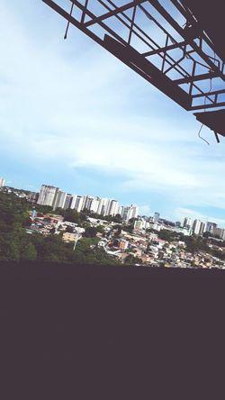 ♣ City h
