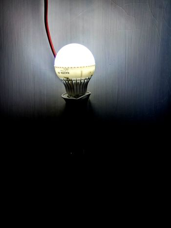 Lighting Equipment Light Bulb No People Studio Shot Electric Lamp Illuminated Hanging Close-up Day Welcome To Black