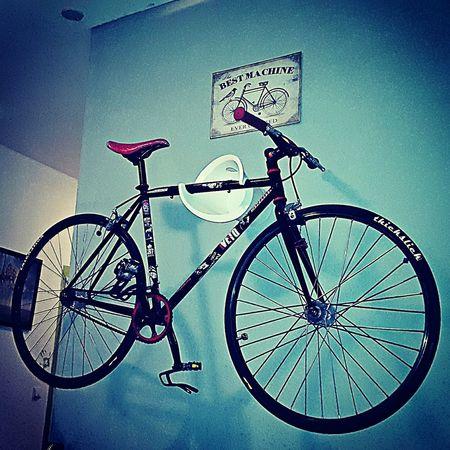 Bikeporn Bikelove Bikestagram Bikesofinstagram Cycle SingleSpeed Bike Singlespeed Fixie/fixed Gear Fixiegram Fixie Love