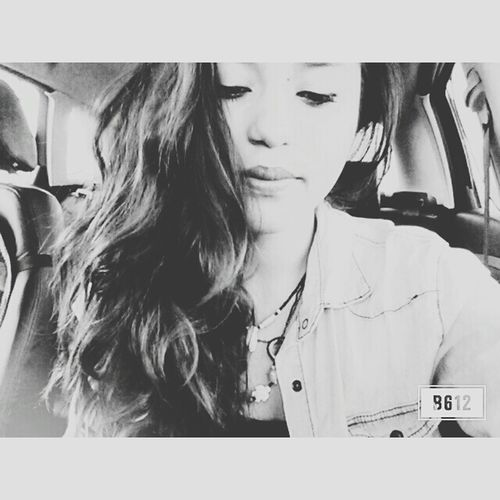 Pensando en ti… ninguna herida sana sin dejar cicatriz♡Nice Picture 😉👌 Sweet Moments