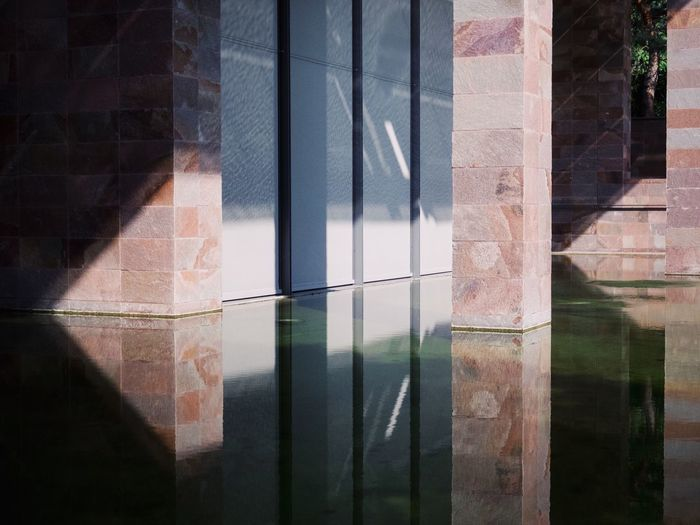 Light And Shadow Architecture Window Day Building Exterior Built Structure Reflection Sunlight Shadow Outdoors Building Nature Transparent Close-up Full Frame Pattern Wall - Building Feature Capture Tomorrow