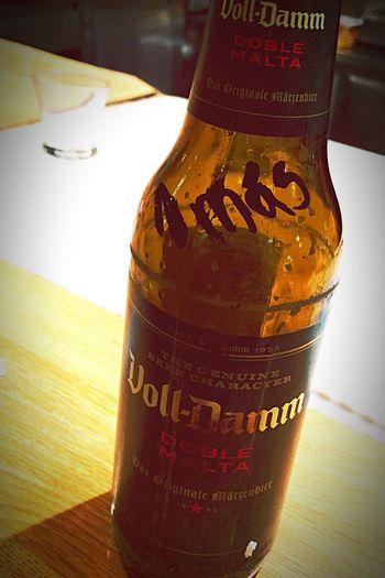 Volldamm Vicio Beer Another Get Drunk LOVE BEER !
