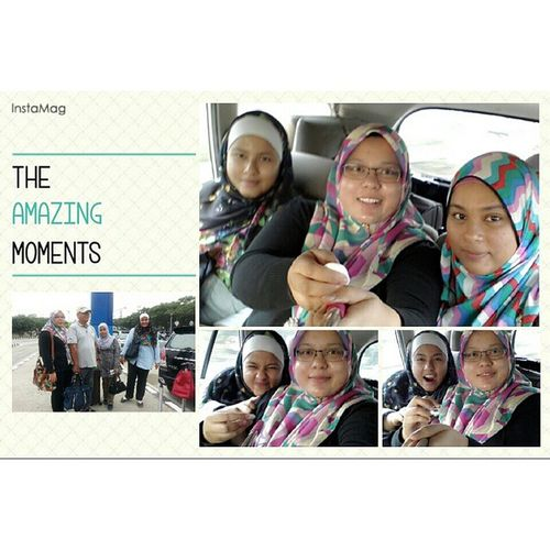 Short vacation. Wefiedulu Takpanaske InstaMagAndroid