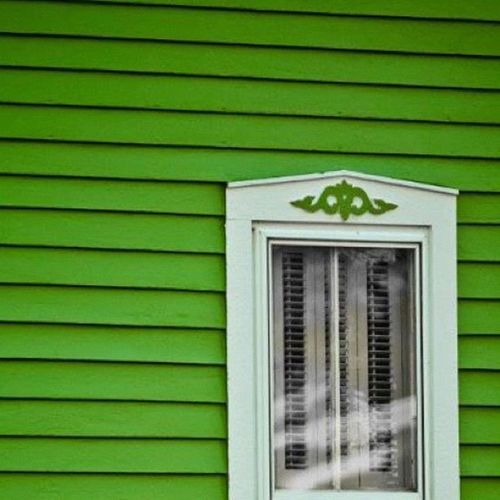A while ago on a trip... #green #window #ohio #60D Window Ohio 60d Jj_framing Jj_forum_0288 Jj_forum_0432 Green
