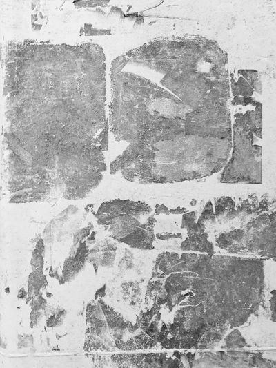 Klebstoff Rückstände von Aufklebern, Struktur, Flecken, Dreck, Schmutz, Textur, Muster, Textures Texture Background Backgrounds Textured  Pattern Ink Painted Image Art And Craft Painted Grunge Paintings Old Textured Effect Dirty Abstract Dirt Drawing - Art Product Splattered Stained Paint
