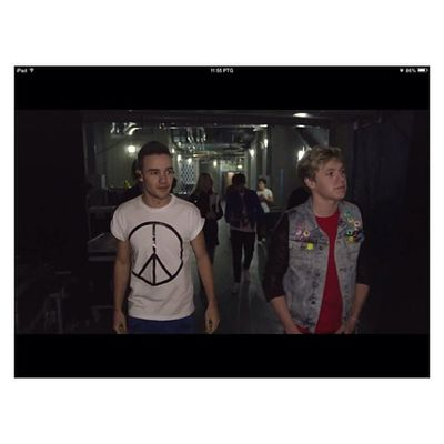 Ohh myyy goshhh i just download this is us movie. Yesssssss
