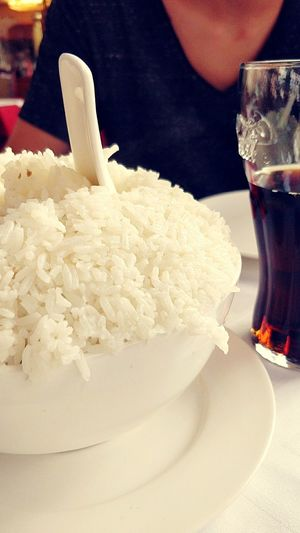ASIA Asian Culture Focus Orient Tasteful Hungry Now Food And Drink Stunning Rice Bowl Healthy Eating Tasty Freshness Fancy Drink Object Photography Rice Delicious Food EyeEm Selects Plate Food And Drink Drinking Glass Close-up Freshness Table
