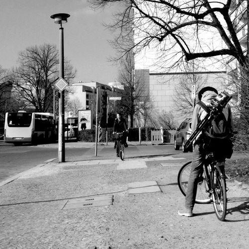 Black & White Black And White Black&white Blackandwhite Streetphotography_bw Streetphotography Streetphoto_bw Street Photography