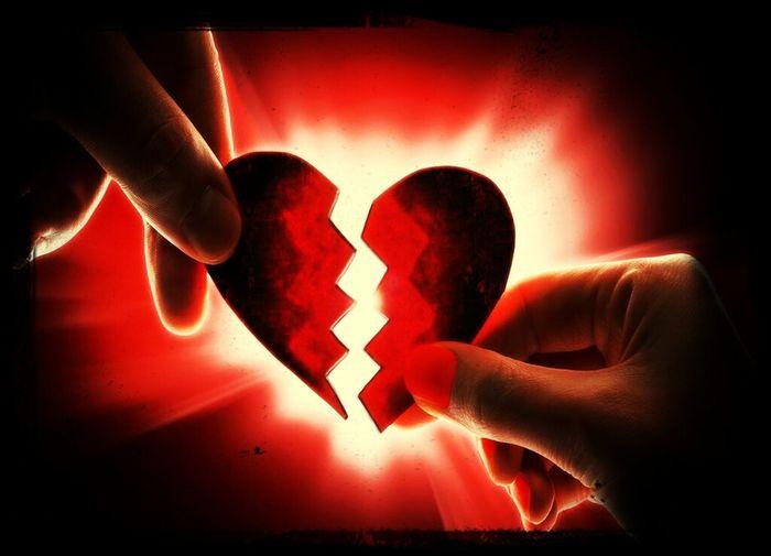 I,lov