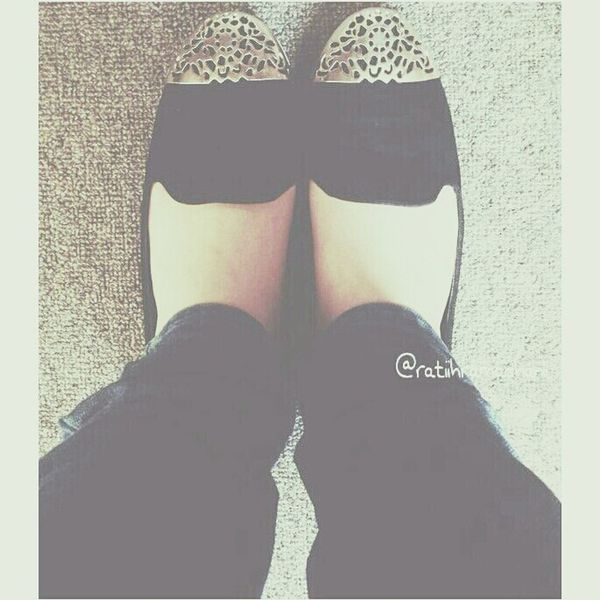 ontheway Shoes Skinny Jeans Ontheway Girlsdayout