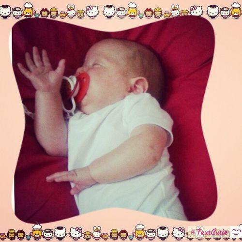Good Morning Babys ;) @gulzeynepoz @brlzynlgllr @YelkenciiSerap @esingorur @rukansevgi @kayaevin @azzraa ???✋?✌???