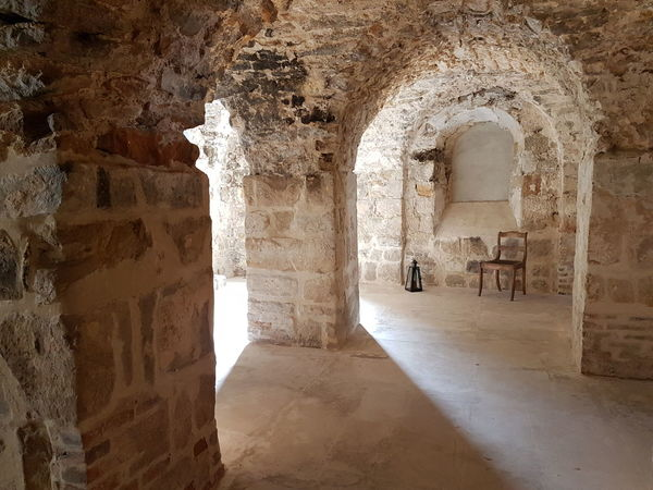 Architecture Built Structure History The Past Arch Building Indoors  No People Religion Travel Old Ruined Travel Destinations Tourism Day