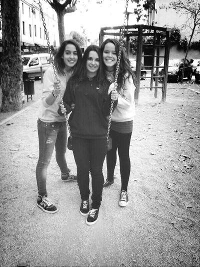 Friends Love <3 Justsmile AlwaysSmile