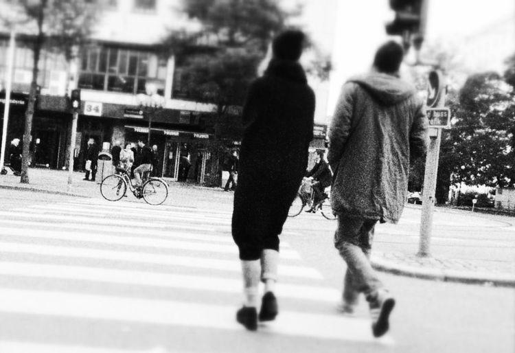 Slow moving. EyeEm EyeEm Masterclass Gothenburg 2013