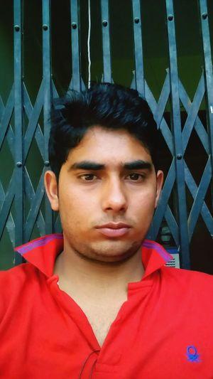Arun First Eyeem Photo
