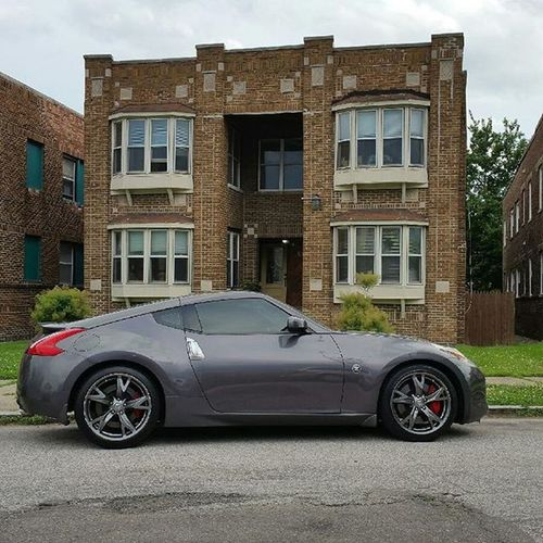 Z Nisssan370z Znation Gaystyle Gaylifestyle Gaystyle Gayowned Indianapolisgay Gayindianapolis LoveIndy 370z Igcars Indystyle
