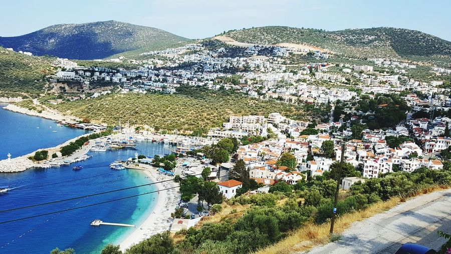 kalkan Turkey Montana Vista Panorámica VistaMare Beach Photography Beach Life EyeEm Best Shots EyeEmNewHere EyeEm Nature Lover TuristaSempre Turistapersempre Travel Photography Travel Destinations Turchia Turkey💕 Water Mountain Sea Beach Sky Mountain Range Landscape Close-up Volcanic Landscape Volcanic Rock