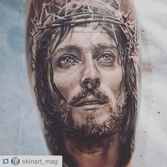 Repost @skinart_mag ・・・ Tattoo work by: @bmerck_ink!!!) Skinartmag Tattoorevuemag Supportgoodtattooing Support_good_tattooing Tattoos_alday Sharon_alday Tattoo Tattoos Tattooed Tattooart Bodyart Tattoocommunity Tattooedcommunity Tattoolife Tattooedlife Tattooedpeople Tattoosociety Tattoolover Ink Inked Inkedup Inklife Inkedlife Inkaddict besttattoos realtattoos tattooculture blackandgreytattoo blackandgreytattoos