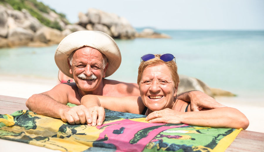 60s Adult Adventure Alternative Beach Camera Chilling Couple Day Elderly Excursion Family Fun Happy Having Healthy Holidays Island Joy Ko Samui Life Lifestyle Looking Love Luxury Mature Moment Old People Photo Phuket Portrait Relax Resort Retired Retirement Selfie Senior Summer Swimming Thailand Tourism Tourists Travel Trip Tropical Vacation Wanderlust Water Youthful