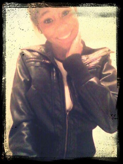 My Mood » » »