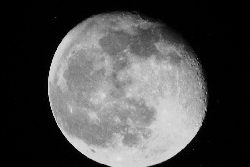 Luna Llena Moon Panasonic Dmc Lz40First Eyeem Photo Full Moon Night  Jilroa