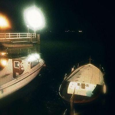 Passignano Barche
