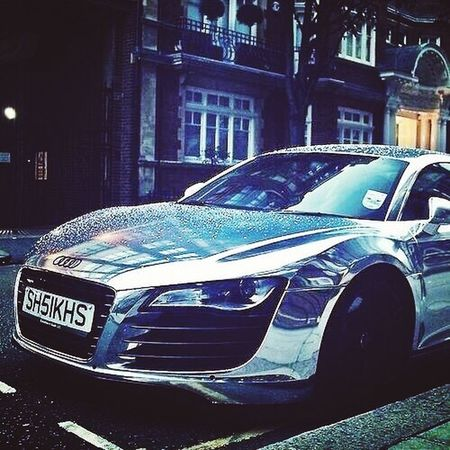 Audi R8 Audi That's Me Sweet Hello World Germany Hamburg Enjoying Life Taking Photos Hanging Out