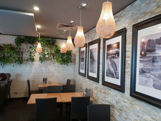 Restaurant Restaurant EyeEm Selects Luxury Hanging Chandelier Pendant Light
