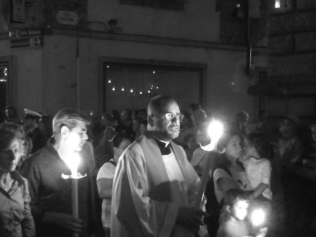 Arts Culture And Entertainment Crowd Celebration Nightlife Illuminated Historical Parade Street Light Street Photography People Photography