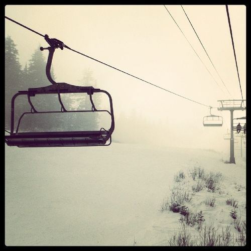 This is home. Snowboarding Outdoors Life Winter