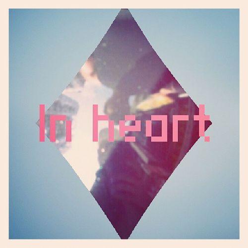 打開手機都是你 這該怎麼辦 Heart Love Miss Sad
