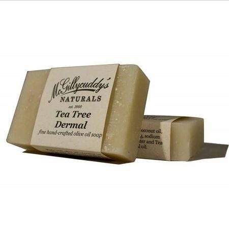 McGillycuddy's Soap Local Productshot Canon canonrebelt3