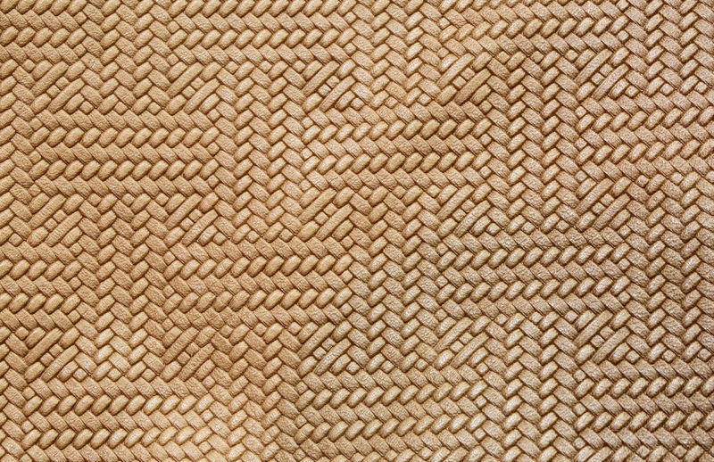 background of genuine leather for sale in the italian store in tuscany Leather Backdrop Backgrounds Brown Close-up Design Detail Full Frame Indoors  Leather Man Made Man Made Object Material No People Pattern Repetition Shape Still Life Studio Shot Textile Textured  Textured Effect