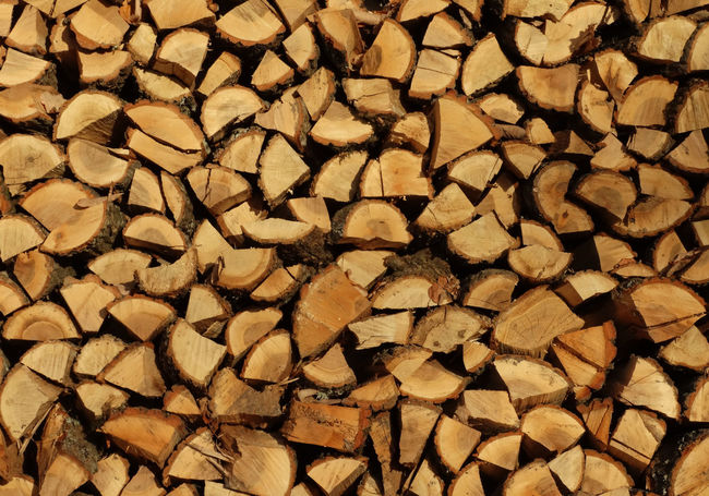Fuel Industry Pile Of Wood Wood Background Backgrounds Energy Forestry Industry Fuel And Power Generation Full Frame Heap Log Lumber Lumber Industry Pattern Pile Stack Stacked Textured  Timber Warm Wood - Material Wood Pattern Wood Pile Woodpile